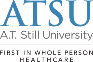 A.T. Still University Arizona School of Health Sciences