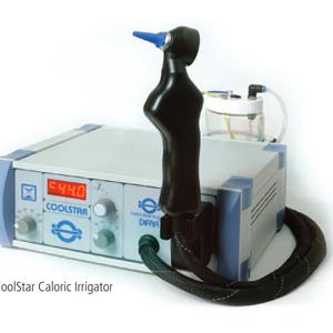 Caloric Irrigators CoolStar Caloric Irrigator